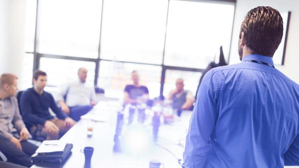 Digital Marketing Corporate Training   Dgmark Agency