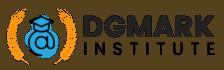 Dgmark Institute