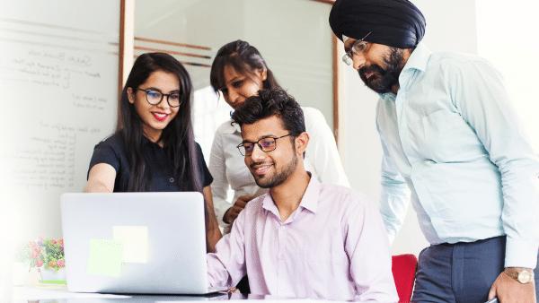 Digital Marketing Training Details   Dgmark Institute