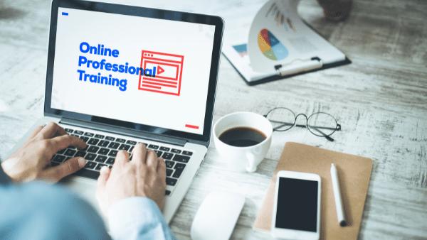 Digital Marketing Course Online   Dgmark Institute
